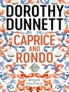 Caprice and Rondo (eBook): The House of Niccolo
